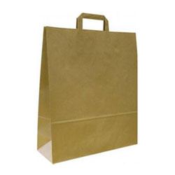 Крафт пакеты, бирки для ключей, инкассаторские сумки .  Цена: 0.